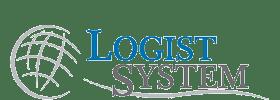 logist-system